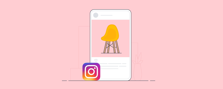 3 способа сделать удобную навигацию в Инстаграм-аккаунте