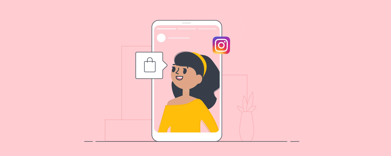 Как делать подписи для фото в Инстаграме, чтобы привлечь внимание аудитории