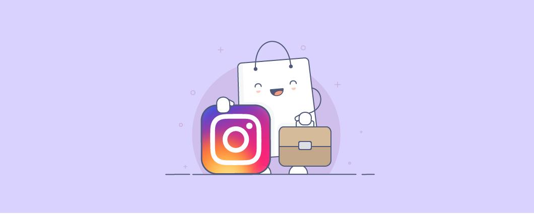 Бизнес-аккаунт в Инстаграме: зачем нужен и как создать