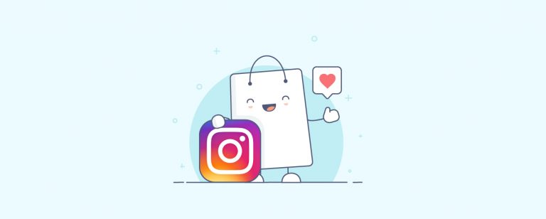 Кейс: Как получить 5400 подписчиков в Инстаграме за 4 месяца