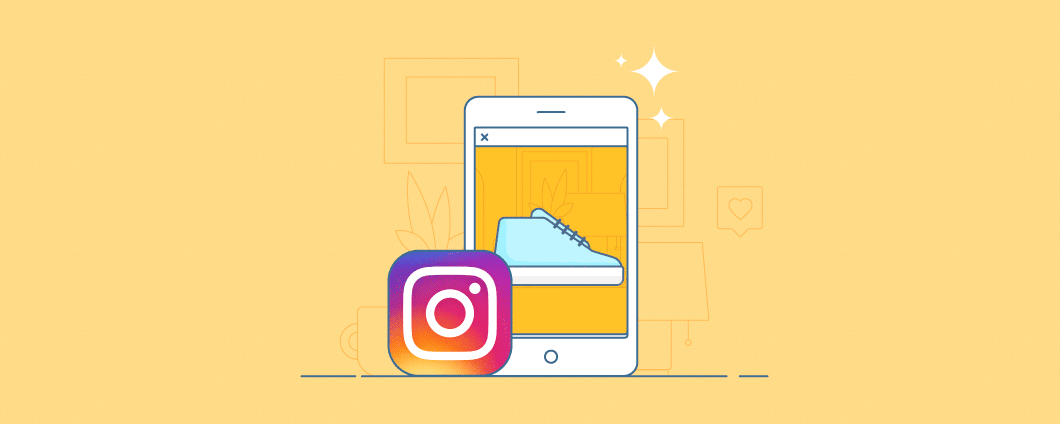 Зачем каждому интернет-магазину нужен аккаунт в Инстаграме
