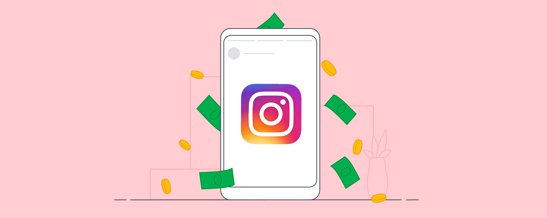 Как запустить рекламу в Инстаграме из мобильного приложения
