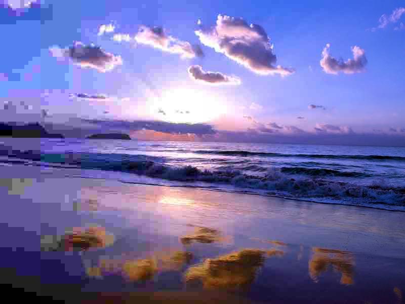 фото в формате JPEG