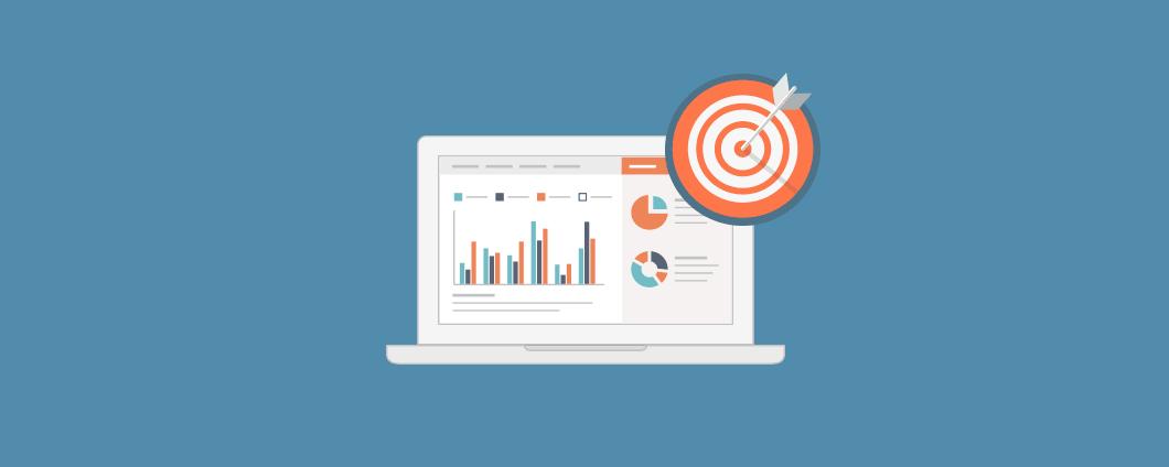 Что такое KPI и как их использовать