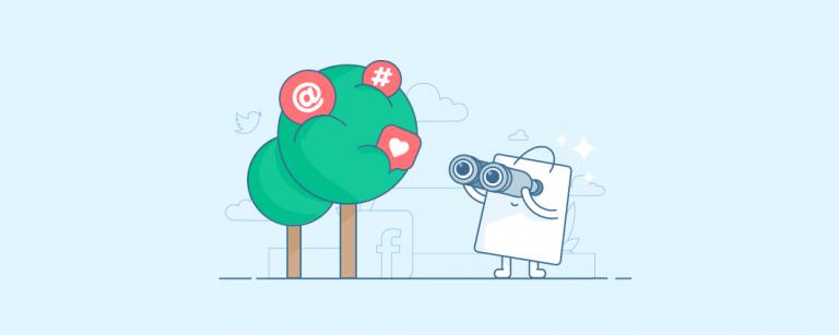 6 способов использовать отзывы и комментарии покупателей в соцсетях