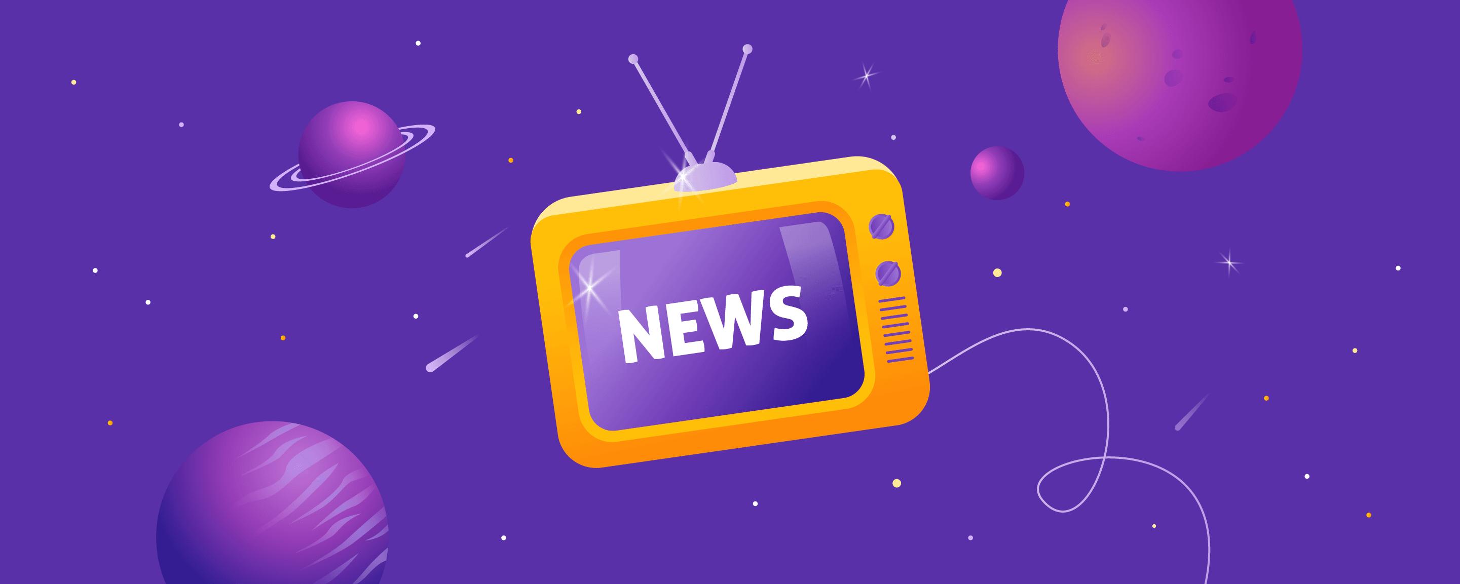 Новости ecommerce: примерка онлайн, оплата через месяц, подарки от AliExpress