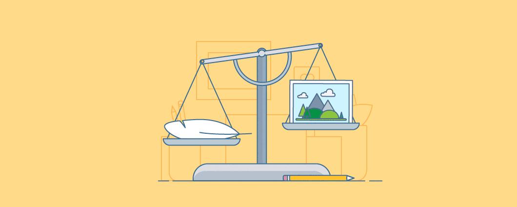 Как оптимизировать фотографии для интернет-магазина: пошаговая инструкция и обзор сервисов