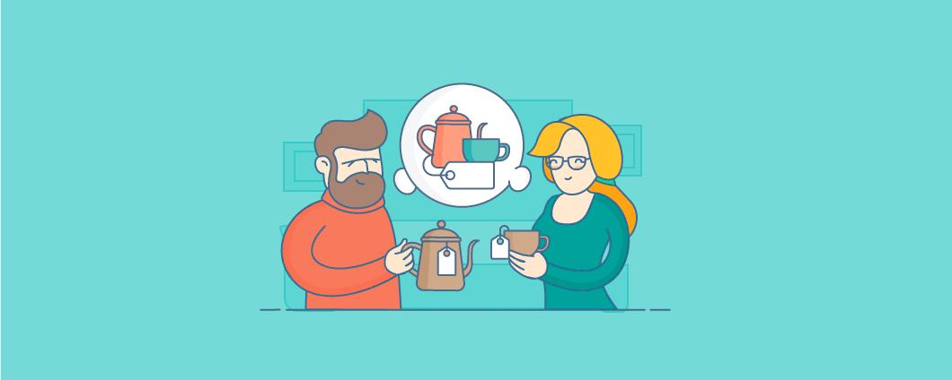 Неочевидные партнёрства: с кем и как дружить интернет-магазину