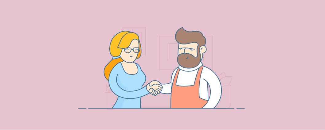 Оферта интернет-магазина: зачем нужна и как составить