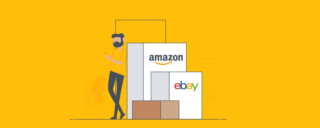 794d8b83ff1ae Как начать продавать свой товар на Amazon и eBay | Эквид