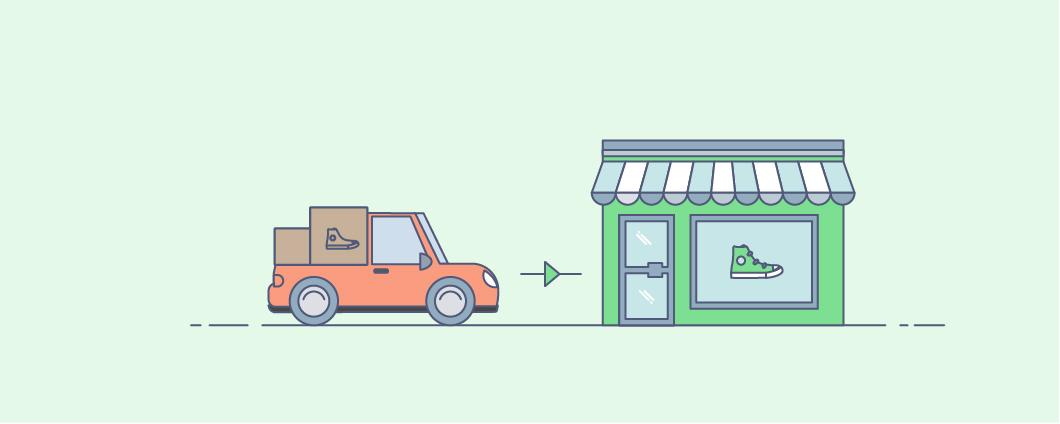 Как найти поставщиков для своего интернет-магазина
