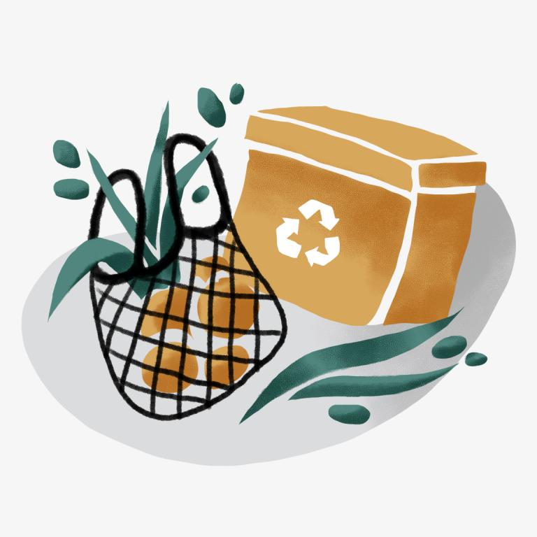 sustainability-kak-sootvetstvovat-novomu-trendu-i-sdelat-internet-magazin-bolee-ehkologichnymi