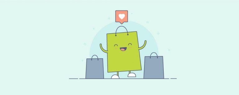 Комментарии, репосты, лайки: как повысить продажи с помощью социальных доказательств