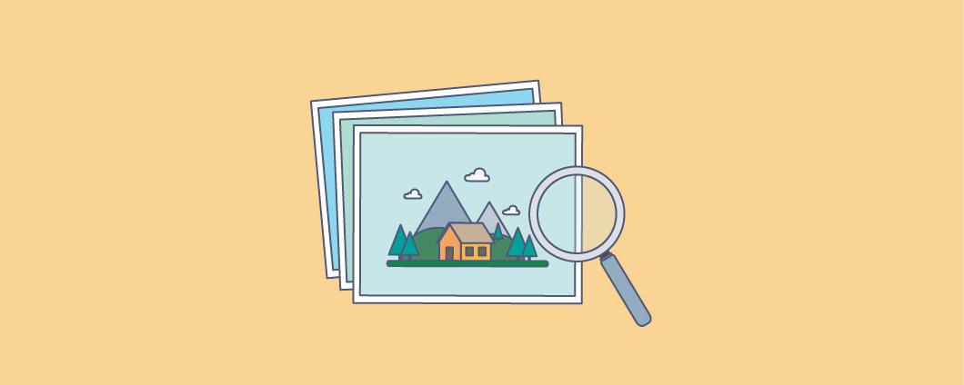 Где искать бесплатные фотографии: базы, фотостоки, подписки