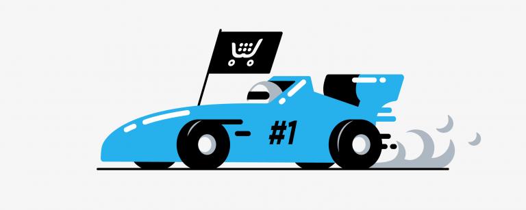 Как выбрать ecommerce-партнёра для расширения своего бизнеса: решение от Эквида