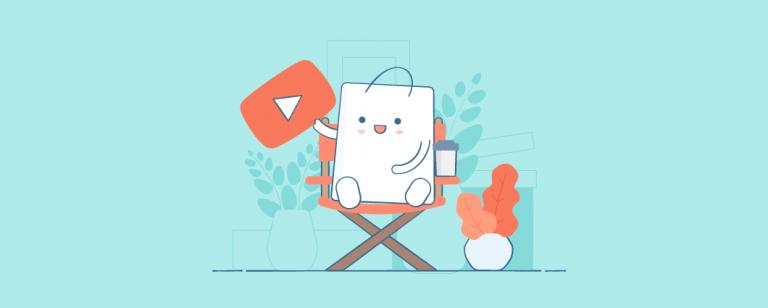 Как увеличить продажи интернет-магазина с помощью видеоблога