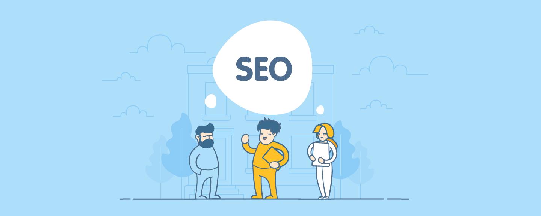 Как повысить эффективность поискового продвижения: 6 советов по крауд-маркетингу