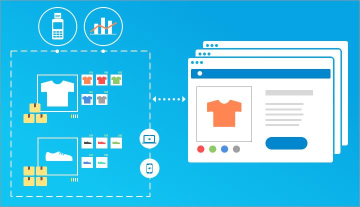 Бэк-офис — это удобный инструмент, который всегда будет работать с вашим сайтом и позволит в автоматическом режиме