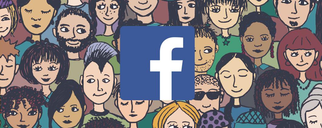 Инструкция по настройке рекламы в Фейсбуке