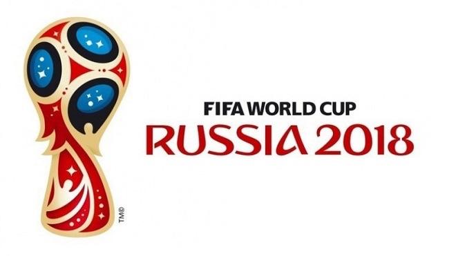 Мерч для чемпионата мира по футболу 2018 в России – трендовый товар