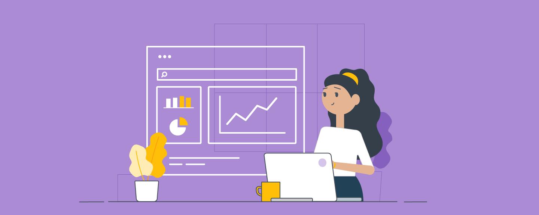 Как выбрать сервис для управления торговлей в интернет-магазине
