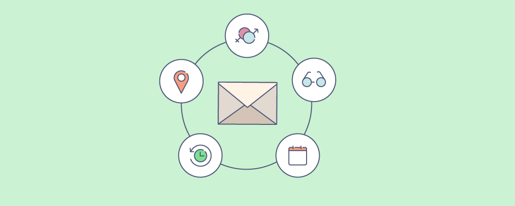 Как увеличить выручку на 7000% за счет сегментации email-рассылок