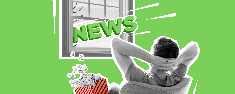 Wildberries открыли 3500 вакансий, IKEA вышла на Tmall: как COVID-19 повлиял на e-commerce в марте