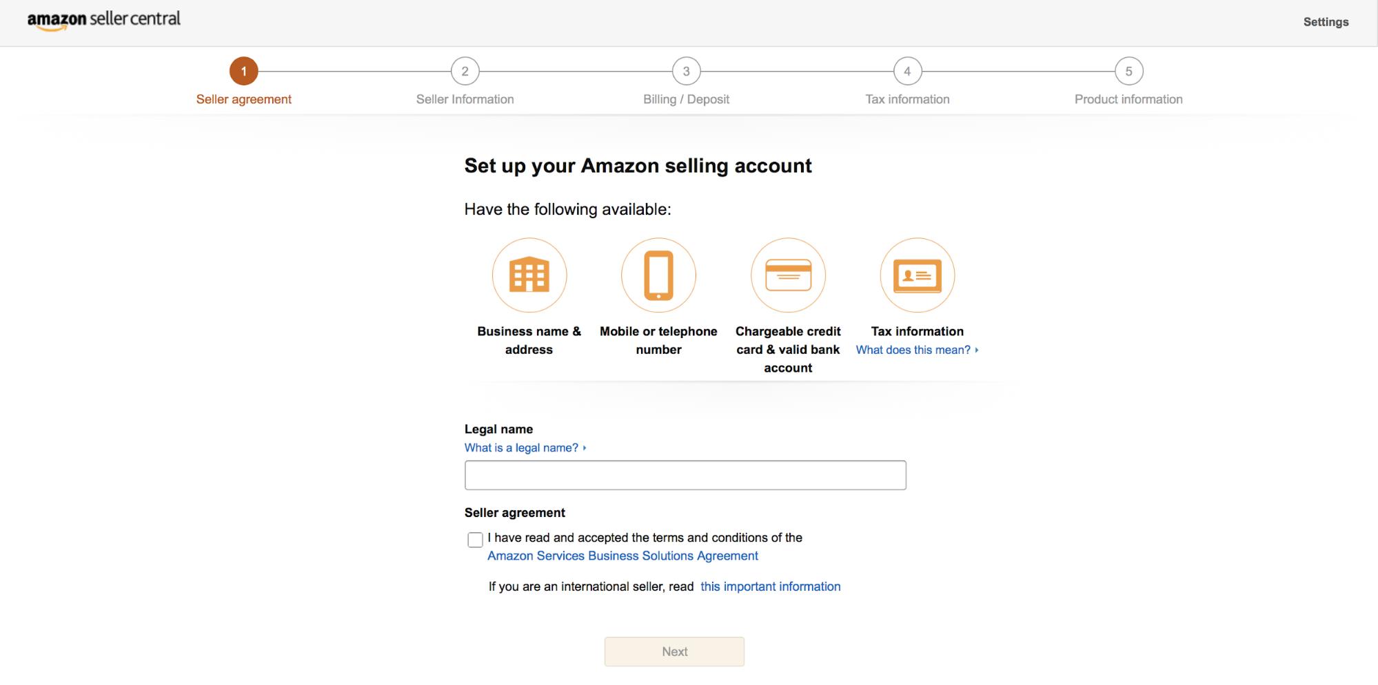 Kak Nachat Prodavat Svoj Tovar Na Amazon I Ebay Ekvid
