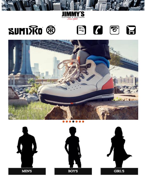 sumikkofootwear