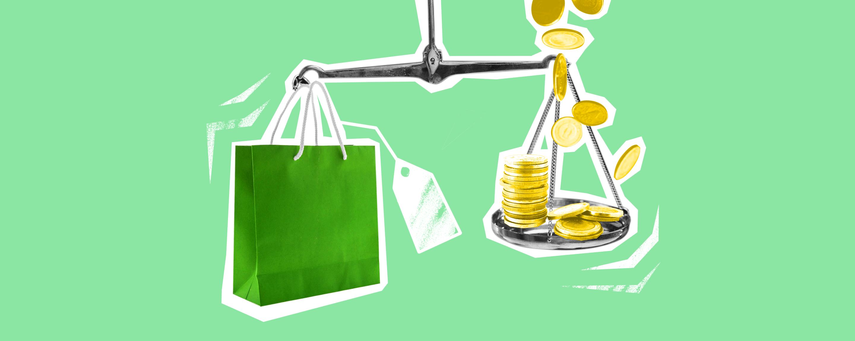 Tres estrategias infalibles de fijación de precios que se usan en el comercio electrónico y que puedes implementar en tu tienda en línea