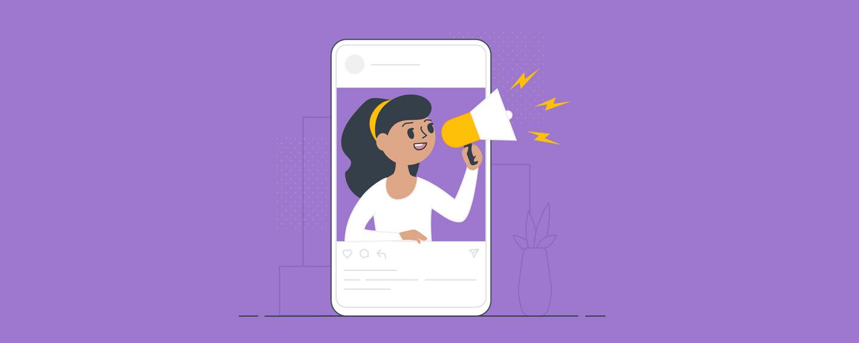 Introducción a la publicidad- por dónde empezar cuando eres novato
