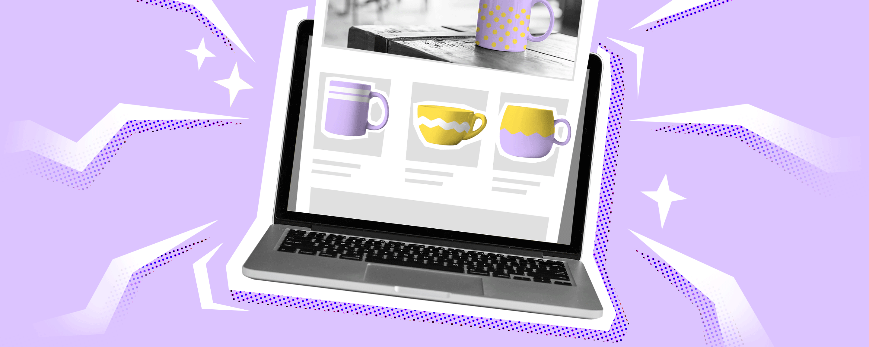¿Cómo crear una página web gratis para vender por Internet?