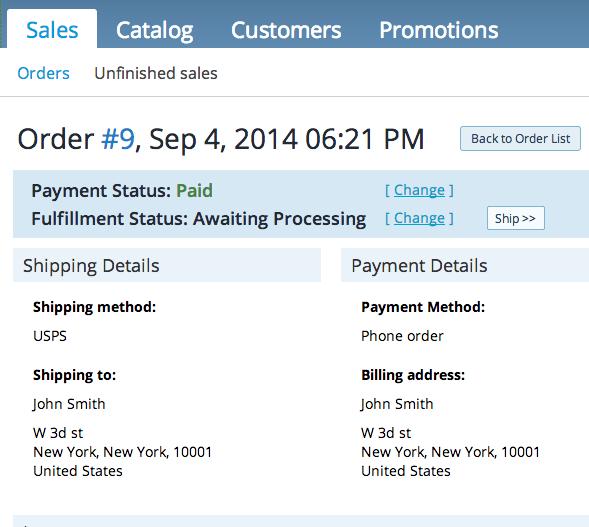 statuses_order_details