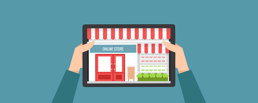 brick and mortar study case Learn about the description of a brick-and-mortar store as well as studycom has thousands of brick-and-mortar store: definition & marketing strategies.